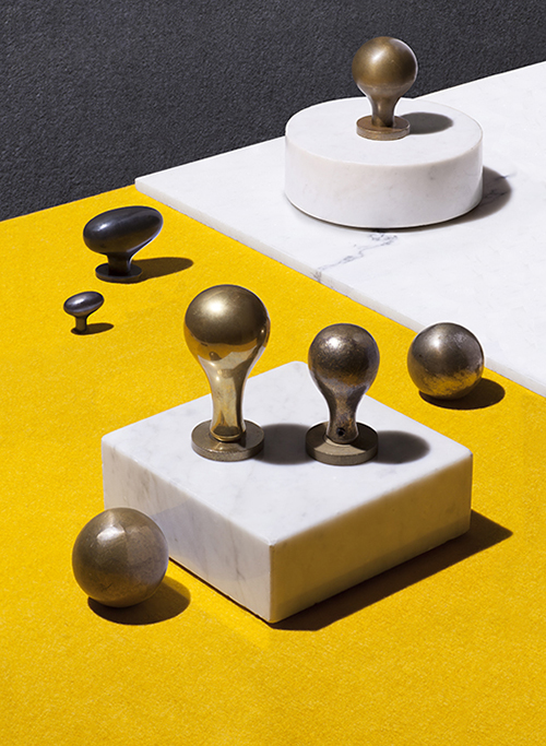 Knobs_Group_2