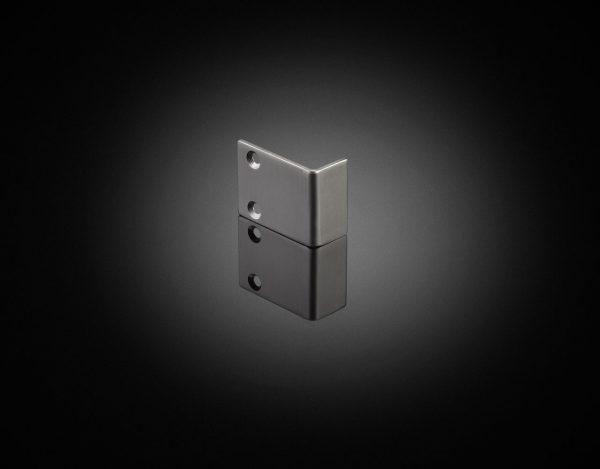 SBC01 Sergison Bates pull handle