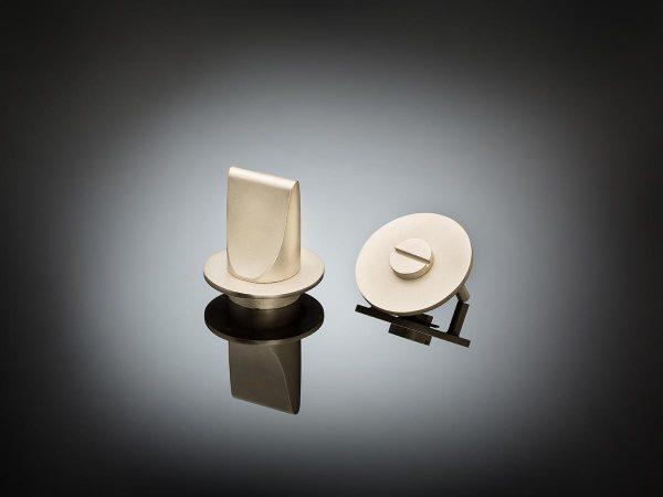 PLPT01 Fred Pilbrow Luxury architect designed bathroom turn by izé