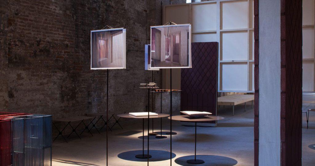 Francesco Galli, courtesy La Biennale di Venezia
