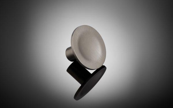 FTK01 architect designed door knob, Francesca Torzo