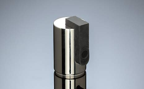 A Full Range Of Ironmongery Products For Doors Windows